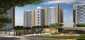 Wagholi - Kesnand - Wadegaon Road 2bhk for sale