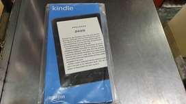 Amazon Kindle E-Reader Tab (latest model)