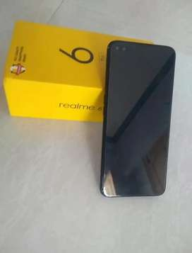 Realme 6 Pro Limited Stock Available Get best price with COD