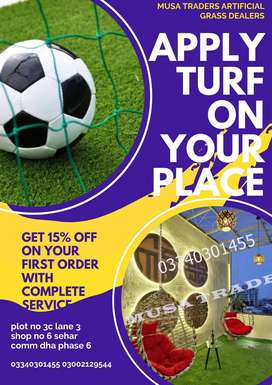 *Sale artificial grass biggest sale limited time*