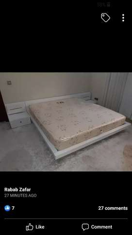 habit bedset is available for sale