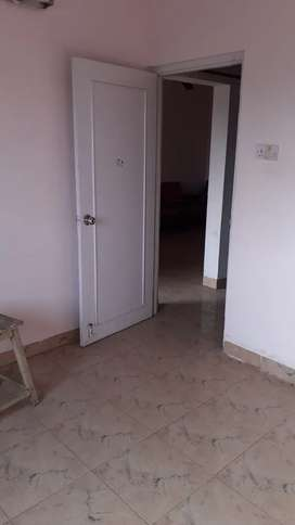 4bhk commercial row house for sale in central vimannagar