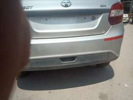 I need a driver to my yellow board car it has attached in Ola and Uber