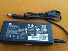 Charger Laptop Compaq HP1000