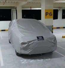 Cover mobil berkwalitas bisa bayar di tempat 14