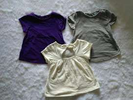 dress old navy anak