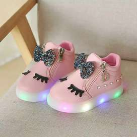 ara olshop baby&anak