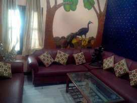 10 marla house double story for sale in adarsh