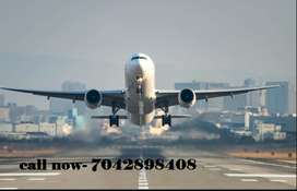 Interested in airlines then apply here for the best opportunity  Respo