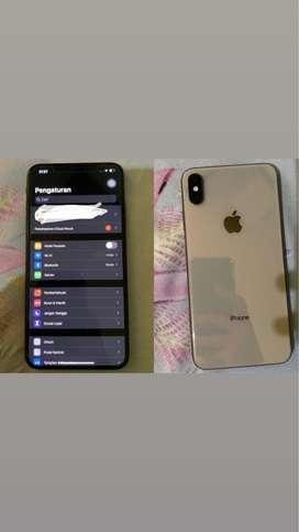 I phone xs max 512 gb