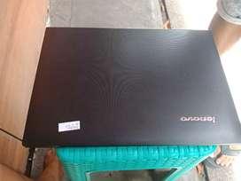 Laptop gaming lenovo core i3