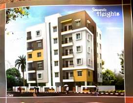 Located at kurmannapalem beside GAYATRI COLLEGE. Premium quality const