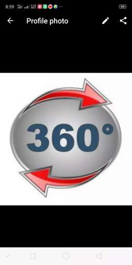 Need field staff urgency