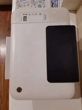 HP printer is for sale