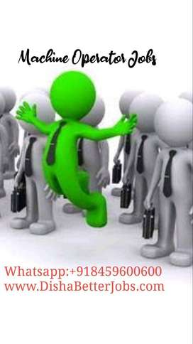 Production Supervisor Req. in LED Light Manufacturing Co. at Kundli,So
