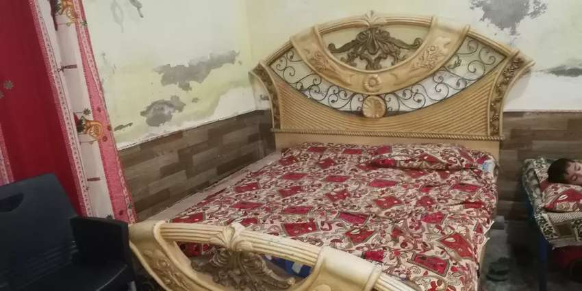 Home used Furniture for sale 0