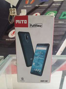 Mito A16 Fullview 5""