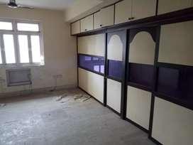 Office for Sale at Kamat Chambers Panaji