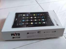 "Mito tab 7"" type t720"