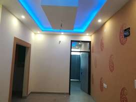 Semi- Furnished @1150 sqft, 3 BHK  # for sale in GBD, @#