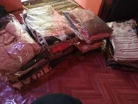 bismillah paket usaha jual pl pribadi like new 750rb dpet 40pcs