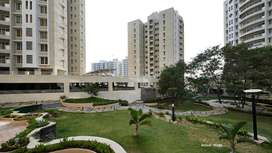 Premium 3 BHK Apartment in Kharadi at 1.47 cr, Forest County