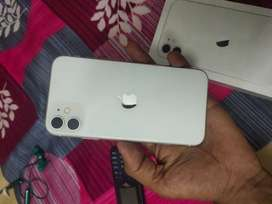 Iphone11 good condition