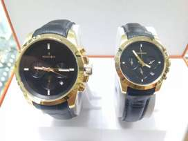 Brand new  imported  citizen and romanson  watches.