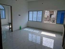 3BHK Apartment, Prime Location, Immediate occupation