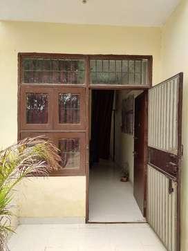 1bhk flat in gurgaon