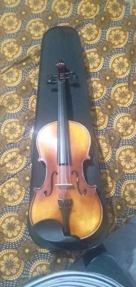 ProCraft violin
