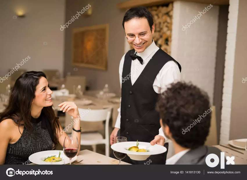 Argent required for boys 5 Star Hotels , Banquet 0