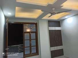 1 bhk flat in Delhi ncr
