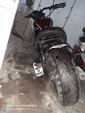 Royal Enfield classic 350 for sell