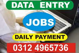 male female needed part time full time jobs 565432