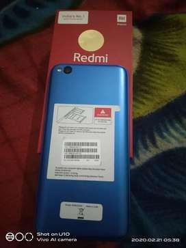 Box pack phone.. not used phone
