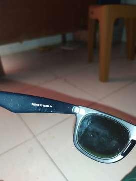 Kacamata Rayban Wayfarer