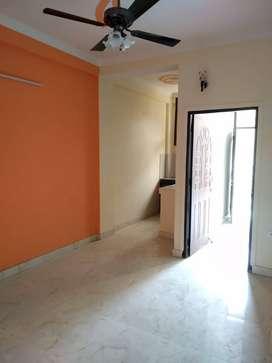 Properties sale in Reasonable Price by vaishno homes