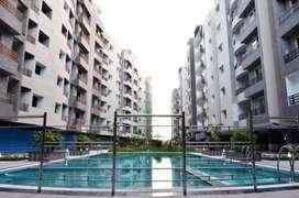 2bhk flat resale in balaji skyz plz call me