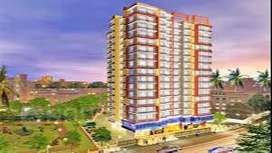 2 BHK flat available for rent in chembur east.