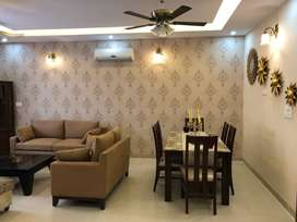 3BHK READY TO SHIFT FLATS ON MAINHIGHWAY SECTOR 115 MOHALI.