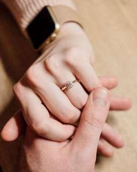 custom cincin berbagai model