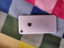 Iphone7 64gb