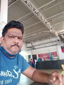 Raghu h n my car