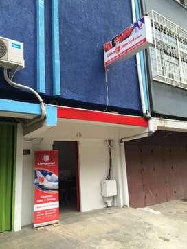 [Dibutuhkan Segera] Kurir Mobil dan Motor (Jakarta Barat)