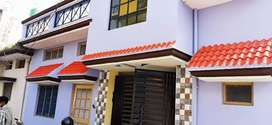 This house is very good condition all work complete