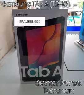 "Samsung TAB A 8 "" (T295) 2019"