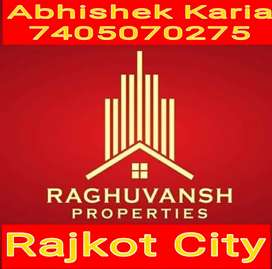 2Bhk Good Flat On Rent