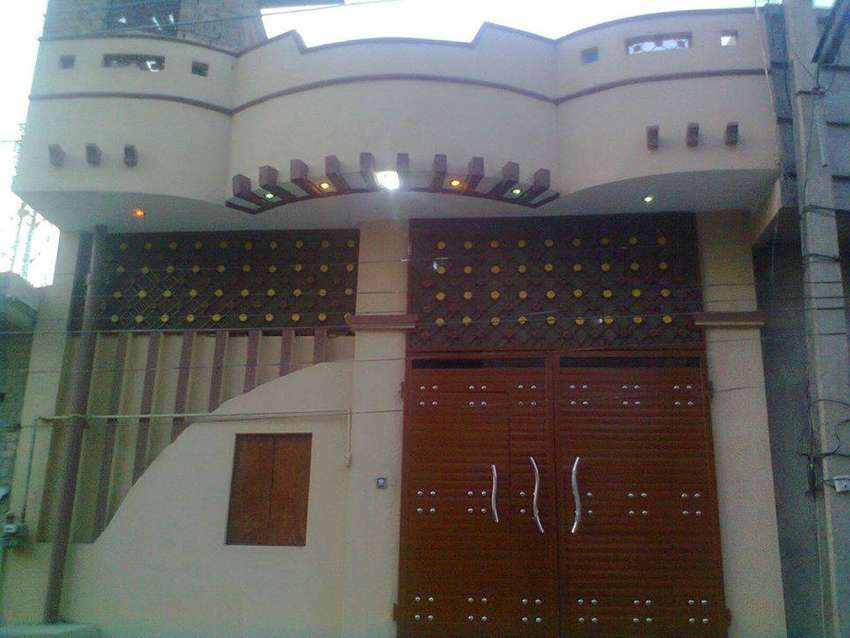 Well Furnished Good Location Home For Sale (Urgent) 0