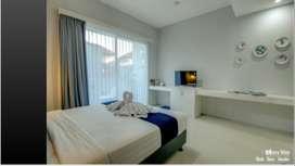 COZY STAY Apartment di BALI